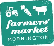 Mornington Farmers Market