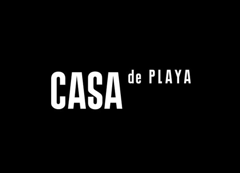 Celebrate the End of Winter at Casa de Playa