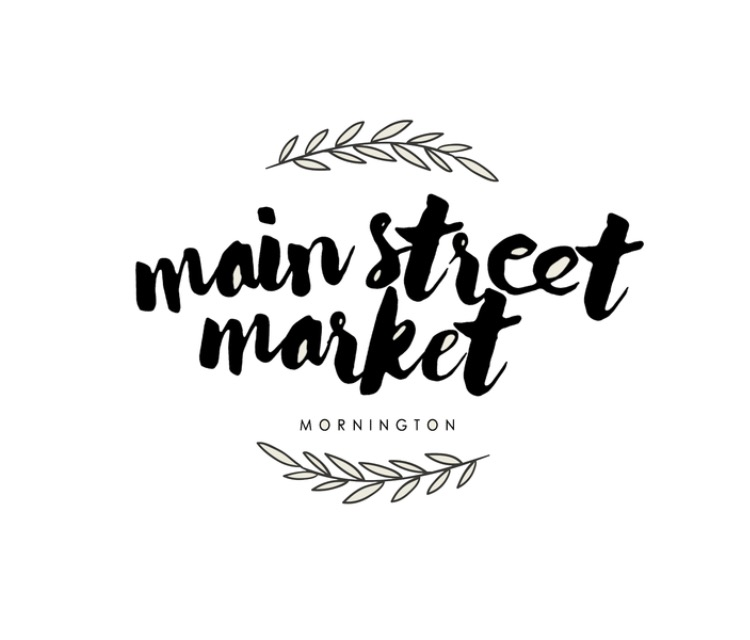 Mornington Main Street Market – Full Market is back!