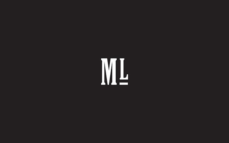 merchant lane mornington traders association members. Black Bedroom Furniture Sets. Home Design Ideas