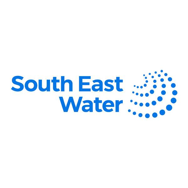 SOUTH EAST WATER Main Street renewal Works